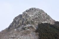 Gorilla mountain Stock photo [1189387] Gorilla