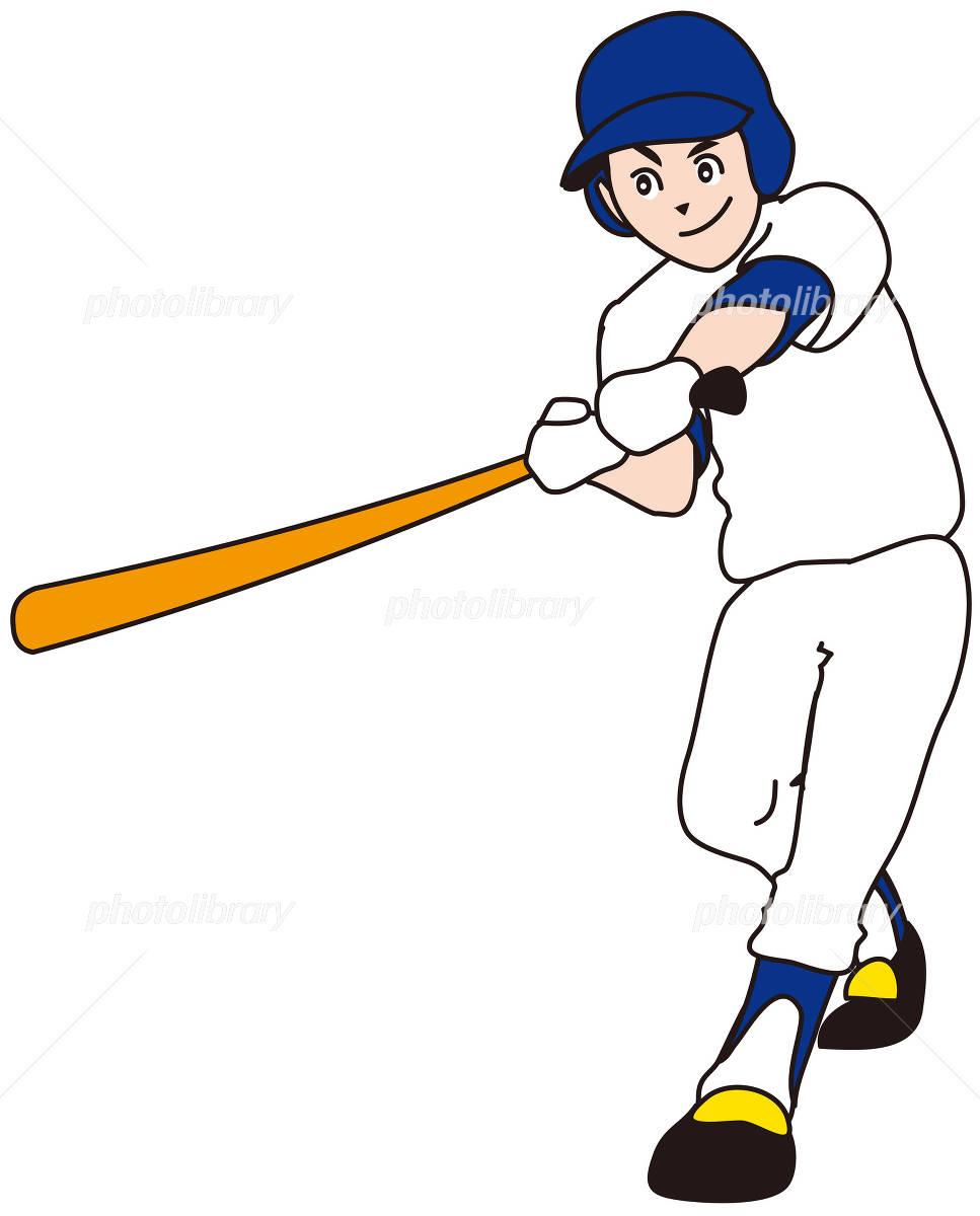 高校野球の画像 p1_20