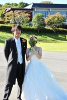 Wedding Stock photo [1289221] Wedding