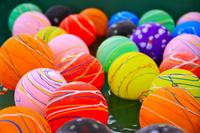 Yo-yo Stock photo [1373763] Yo-yo