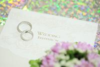 Wedding images Stock photo [1376355] Wedding