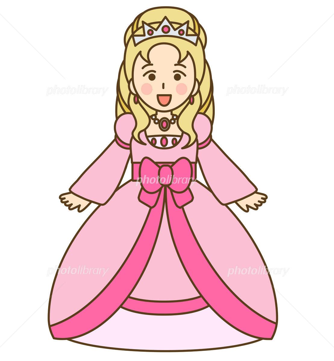ãã姫æ§ãã®ç»åæ¤ç´¢çµæ