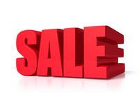 Sale [1459101] SALE