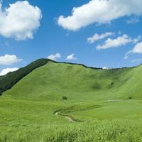 Summer Soni plateau Stock photo [1466327] Plateau