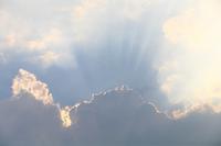 Cloud Stock photo [1468756] Cloud
