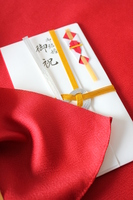 Gift envelopes marriage Stock photo [1556874] Celebration
