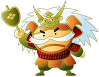 Takeda Shingen Takeda