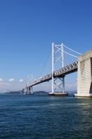 Seto-Ohashi bridge Stock photo [1559318] Seto-Ohashi