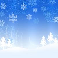 Christmas pattern [1559342] Christmas