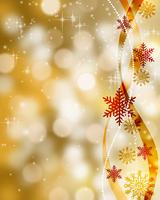 Christmas decorations [1563015] Christmas