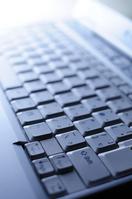 PC Stock photo [1667474] Laptop