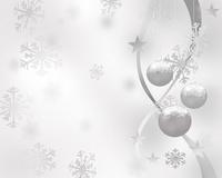 Christmas decorations [1668374] Christmas