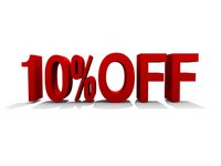 10%off [1673463] 10%off