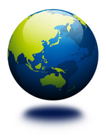Earth [1749130] Earth