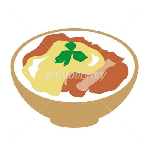 カツ丼の画像 p1_24