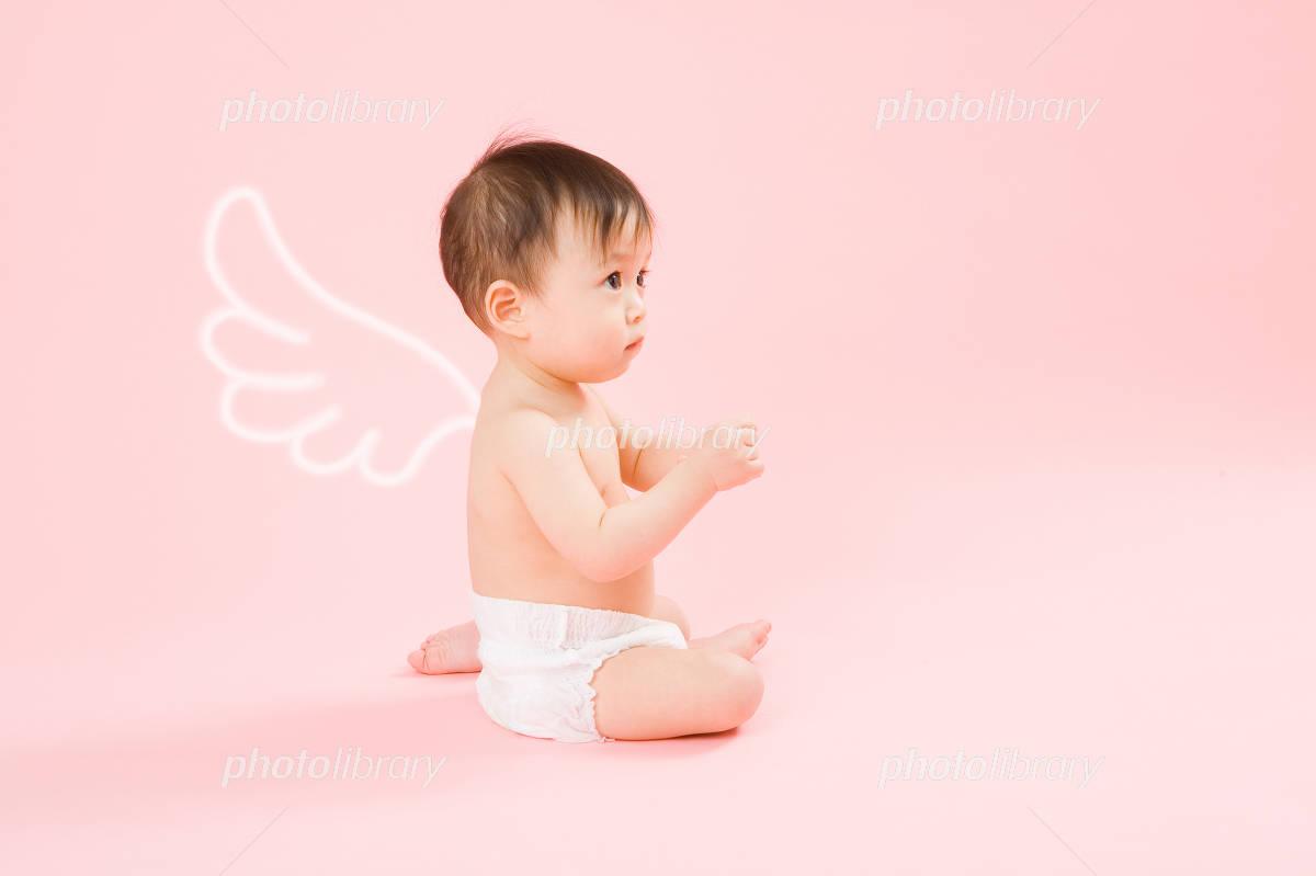 �֤�����ŷ�Ȥα�-stock photo