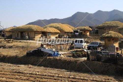 河回村の画像 p1_7