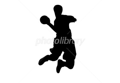 ハンドボールの画像 p1_12
