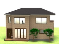 House [1838798] House