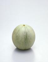 Prince melon Stock photo [1841938] Prince
