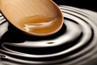 Black vinegar Stock photo [1842104] Liquid