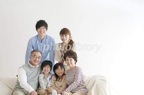 ���ե����˺¤�3�����²-stock photo
