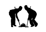 Curling [1959024] Curling