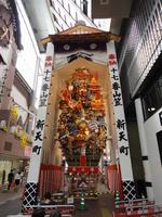 Hakata Gion Yamakasa Stock photo [2054879] Hakata