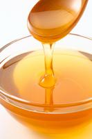 Honey Stock photo [2060375] Honey