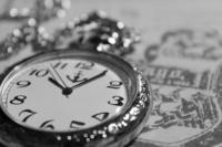 Pocket Watch Stock photo [2060954] Watch