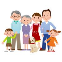 Family [2062274] Family