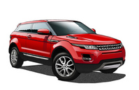 Automotive [2063473] Automotive
