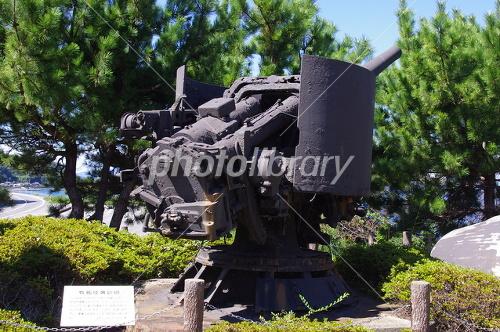 戦艦陸奥の画像 p1_21