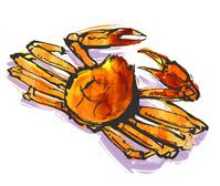Crab [2155308] Crab
