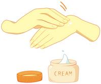 Hand Care [2155203] Hand