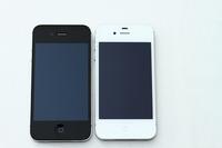 Smartphone Stock photo [2159822] Smartphone