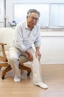 Arthritis Stock photo [2161510] Arthritis
