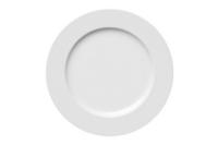 Dish Stock photo [2167261] Dish