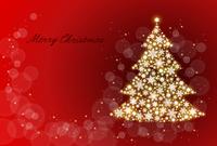 Christmas tree [2167388] Christmas