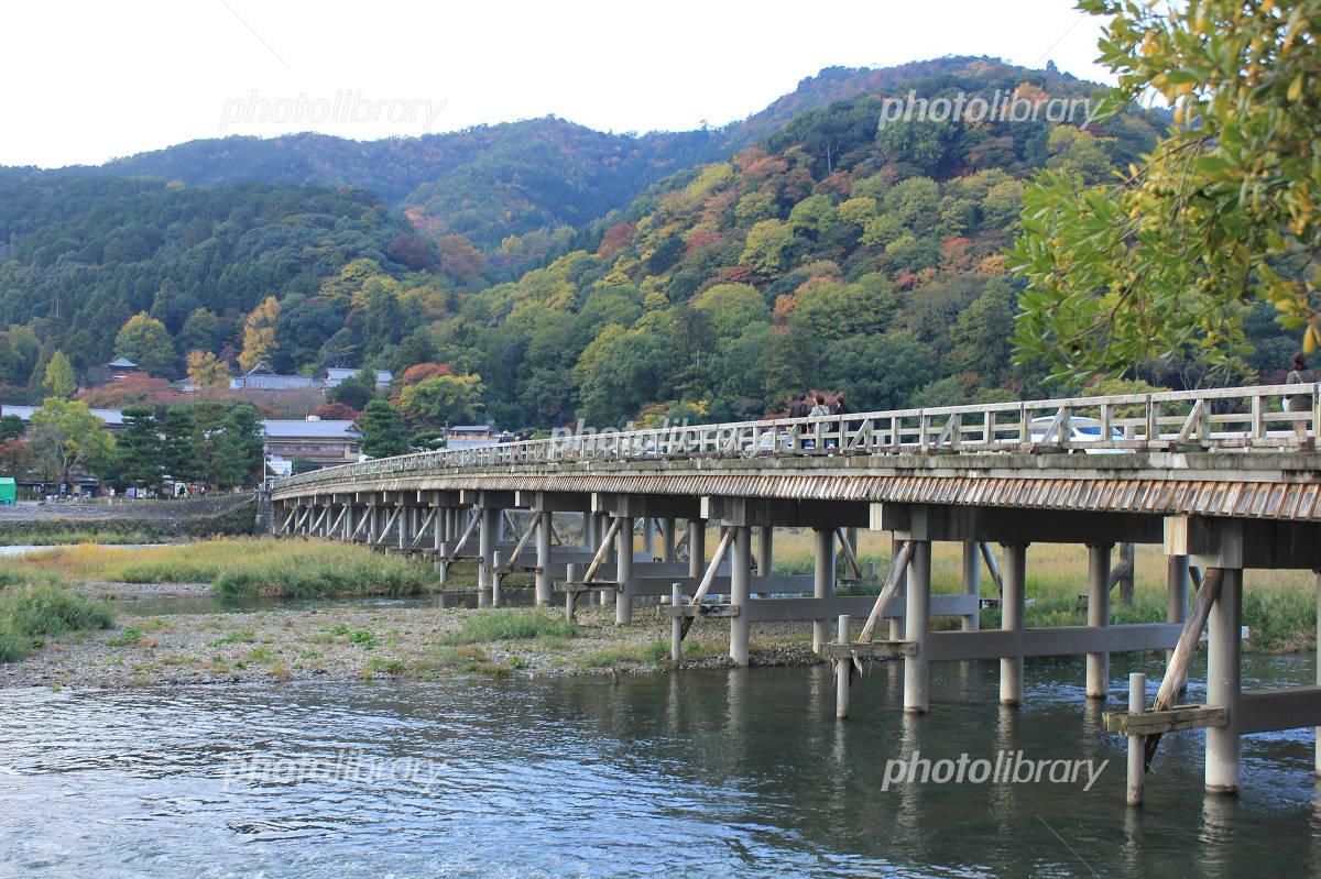 Togetsukyo Photo