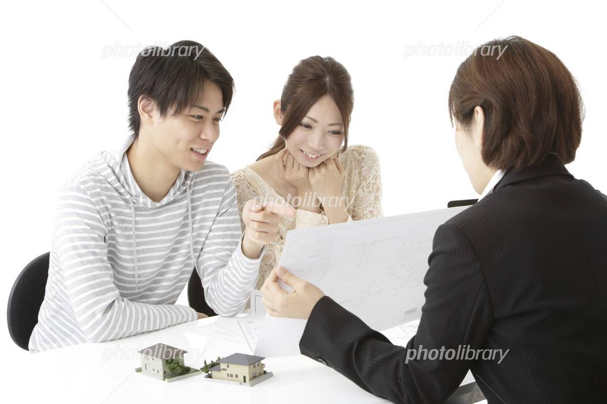 Real estate image Photo