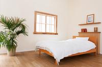 Bedroom Stock photo [2284548] Bedroom