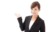 Women recommended Stock photo [2287041] Female