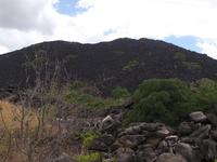 ブラックマウンテン国立公園