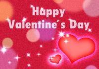 Valentine [2289780] Valentine