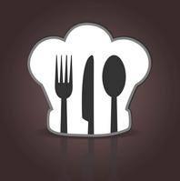 Restaurant of the symbol [2292542] Restaurant
