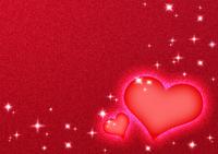 Hart [2295029] Valentine