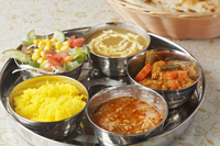 Indian curry Stock photo [2295160] Indian