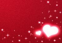 Hart [2296058] Valentine