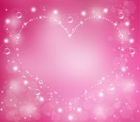 Heart Wallpaper [2530406] Valentine